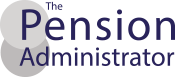 The Pension Administrator