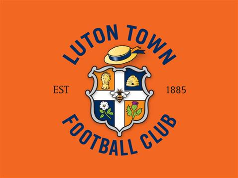 Luton Town Football Club 2020 Ltd
